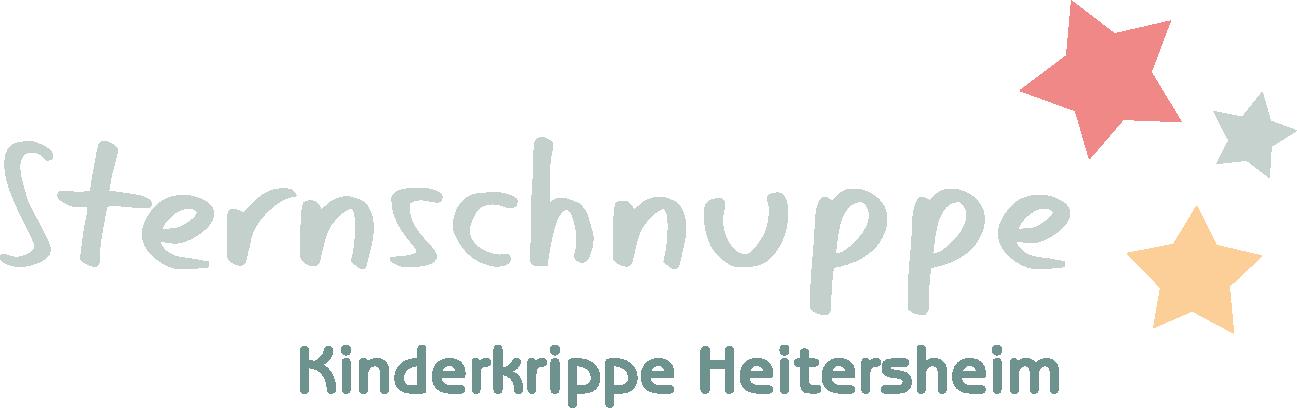 Sternschnuppe Heitersheim